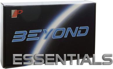 Pangolin Beyond Essentials Lizenz